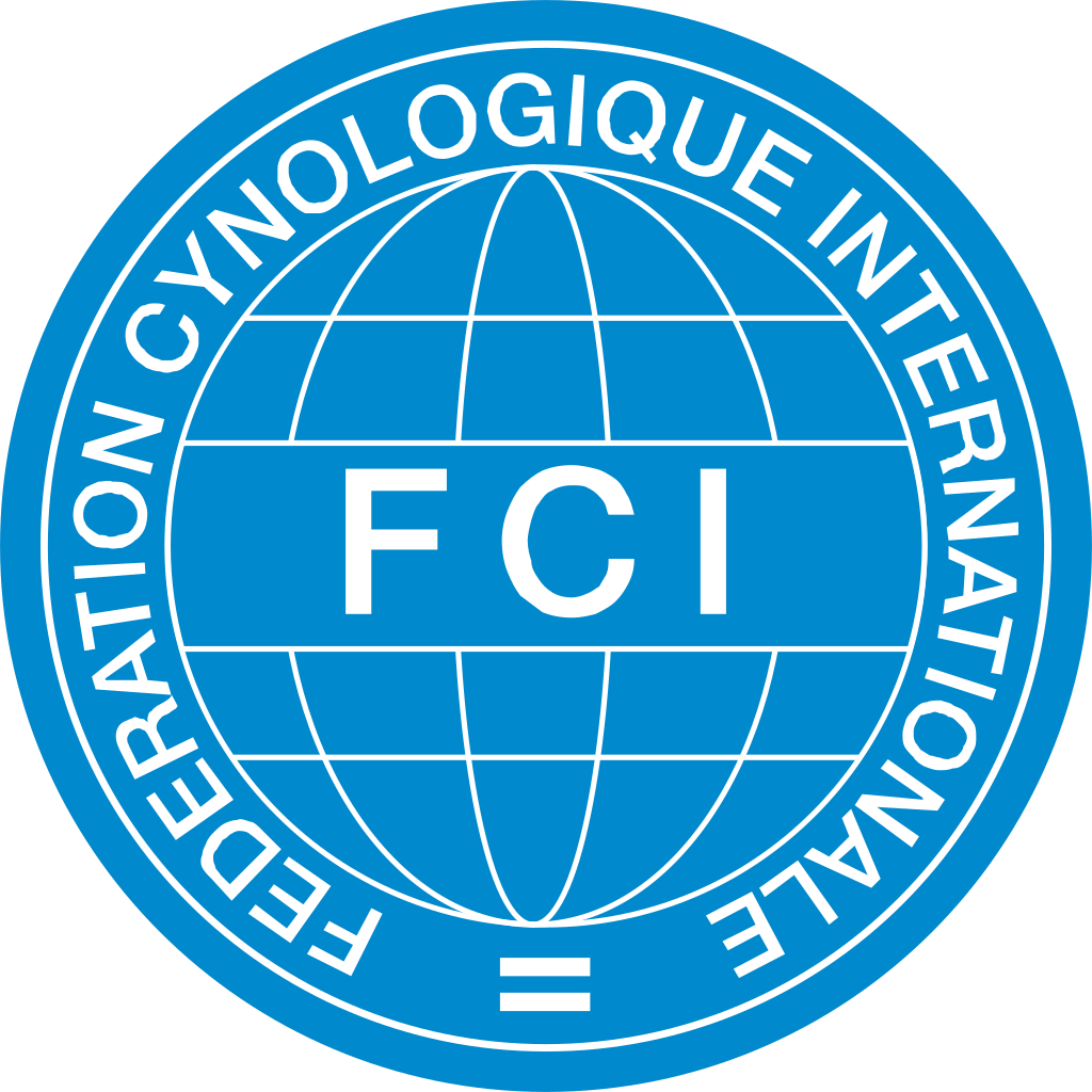 Federation Gynologique Internationale