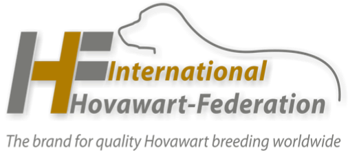 International Hovawart-Federation